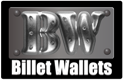 Billet Wallets